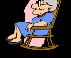 grandma-486796_640
